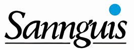sannguis.com